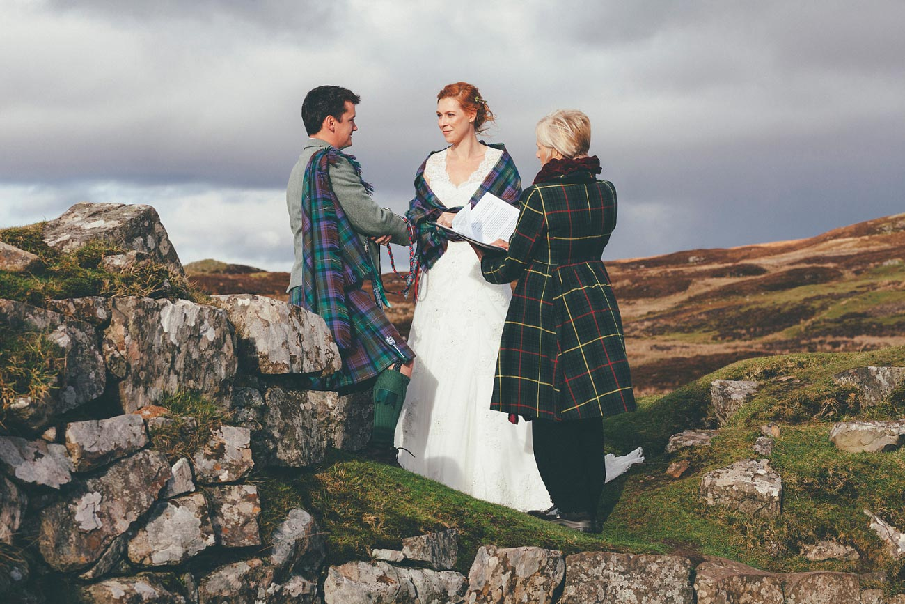 wedding photographer isle of skye scotland elopement nc 0023