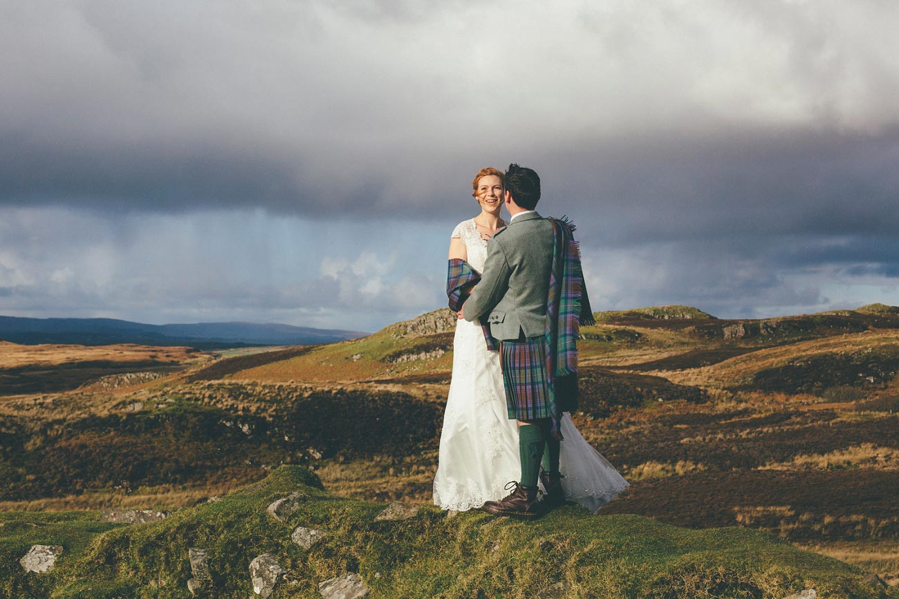 wedding photographer isle of skye scotland elopement nc 0025