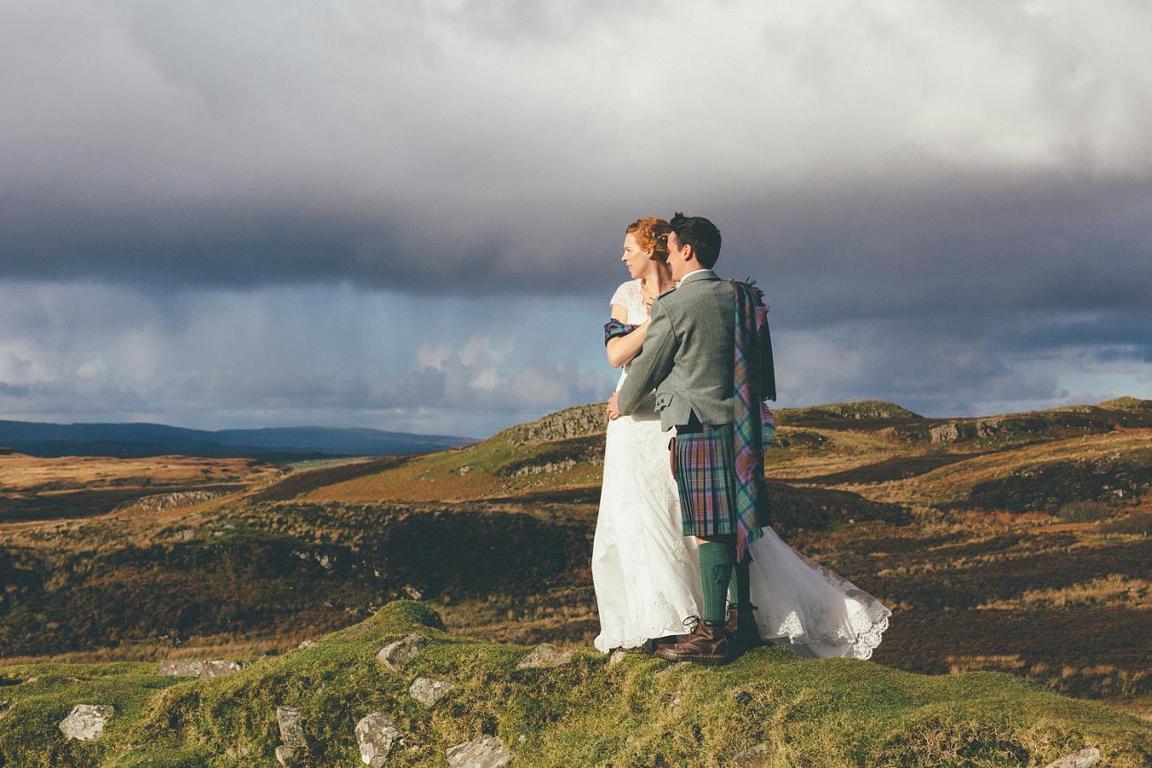 wedding photographer isle of skye scotland elopement nc 0026
