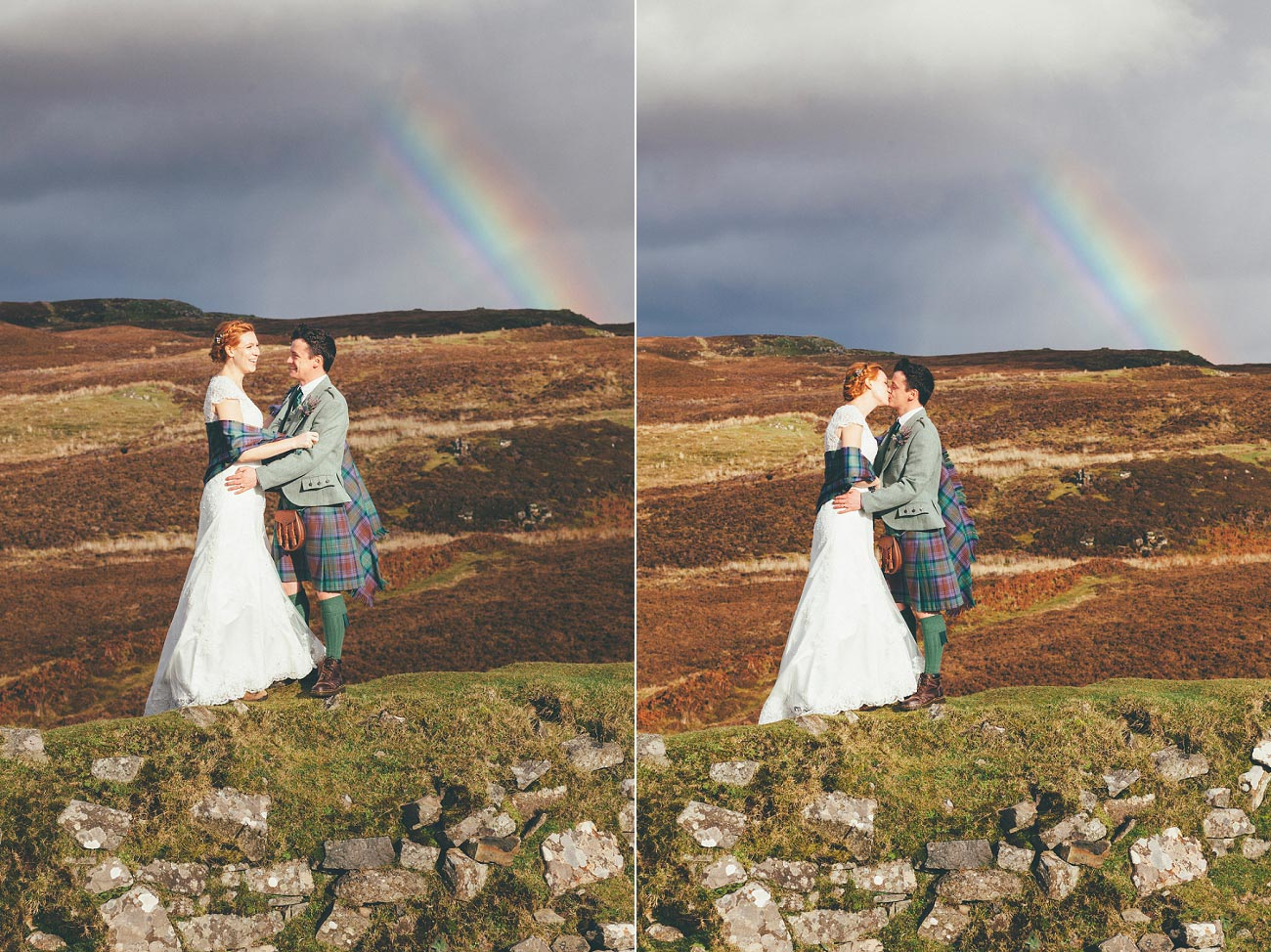 wedding photographer isle of skye scotland elopement nc 0027