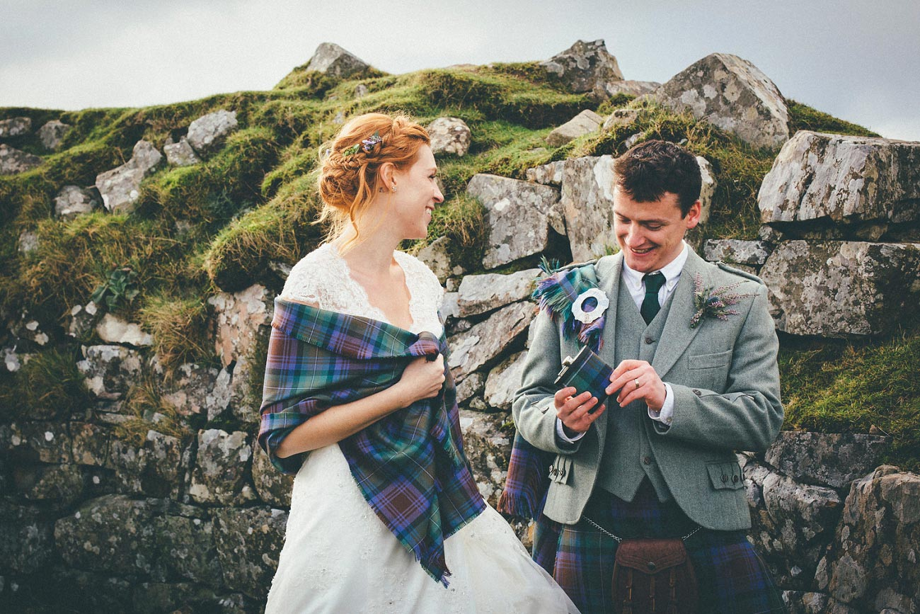 wedding photographer isle of skye scotland elopement nc 0029