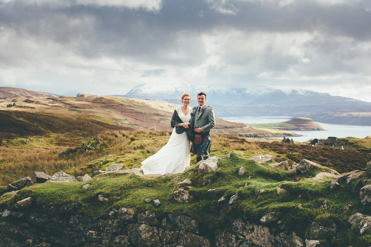 wedding photographer isle of skye scotland elopement nc 0031
