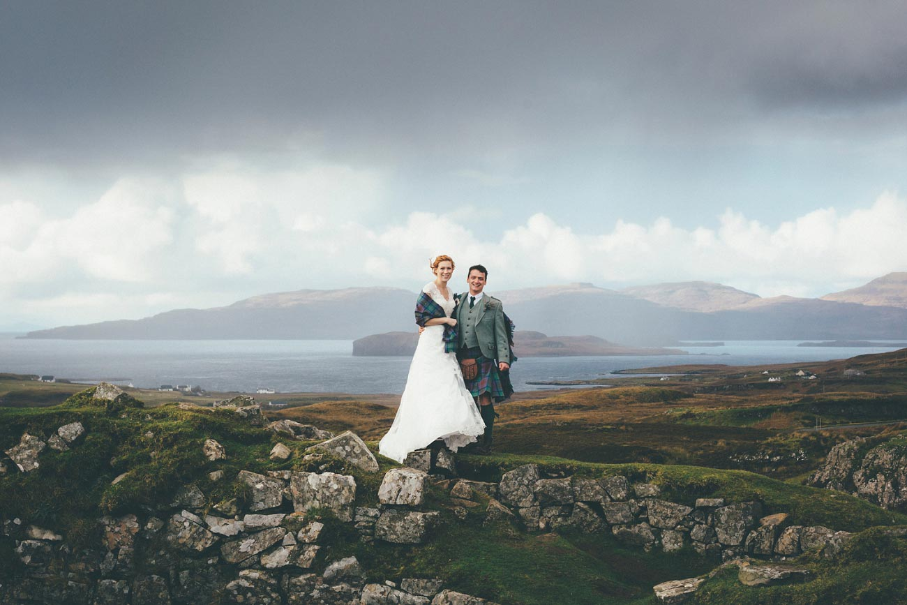 wedding photographer isle of skye scotland elopement nc 0032