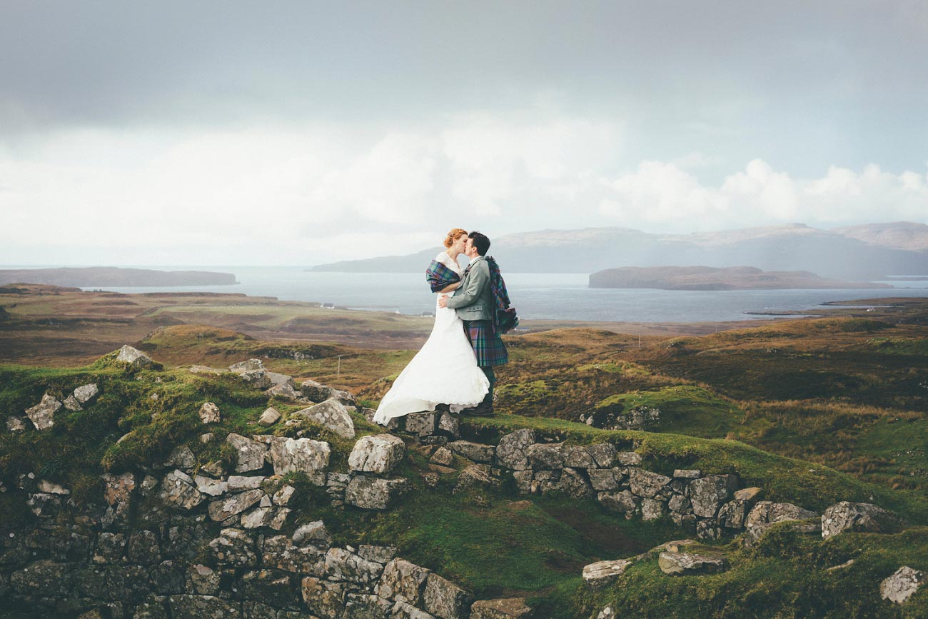 wedding photographer isle of skye scotland elopement nc 0033