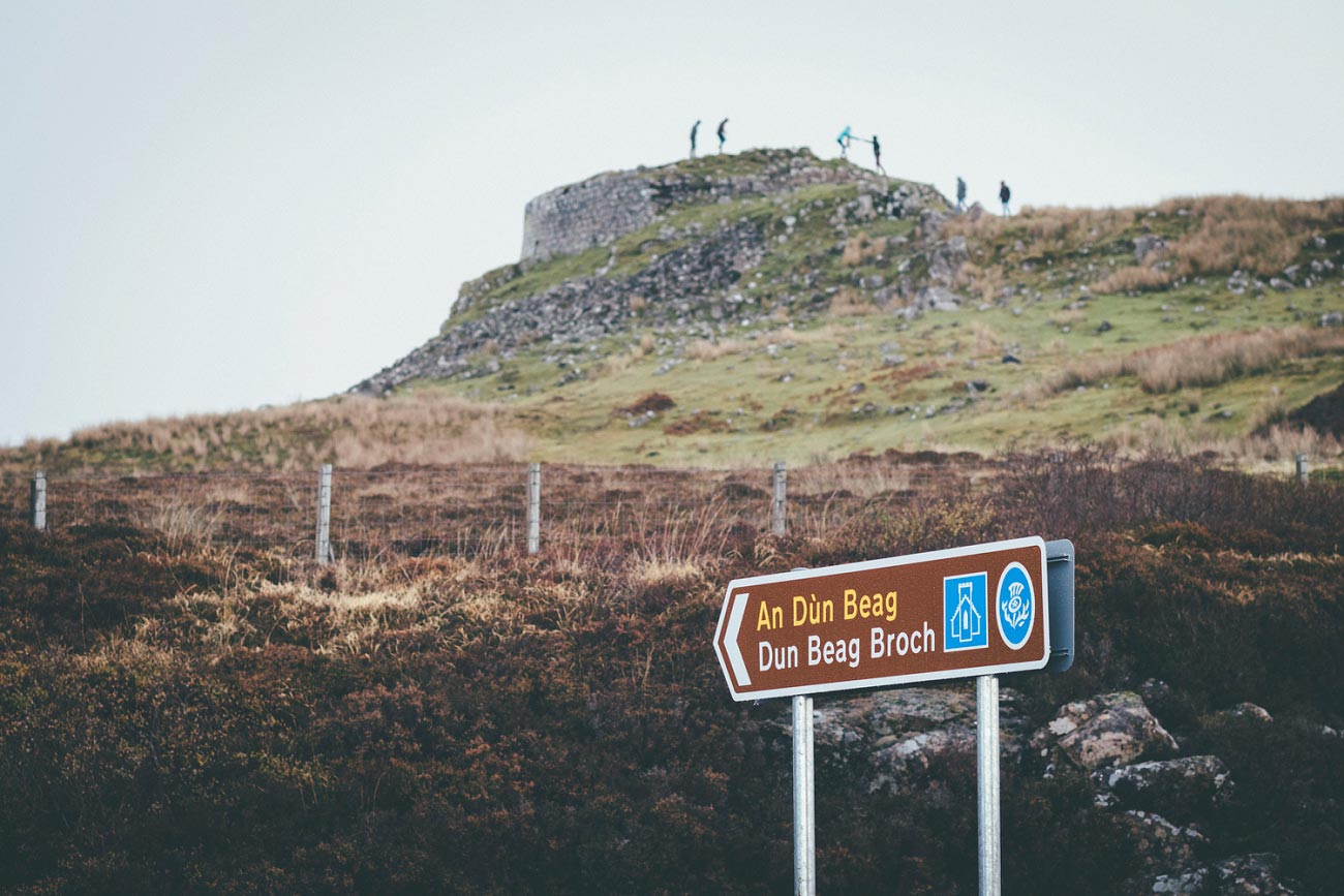 wedding photographer isle of skye scotland elopement nc 0034