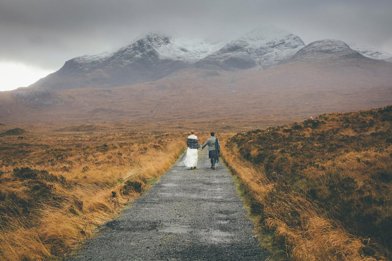 wedding photographer isle of skye scotland elopement nc 0035