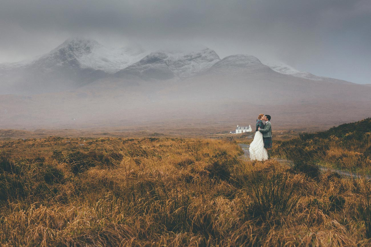 wedding photographer isle of skye scotland elopement nc 0036