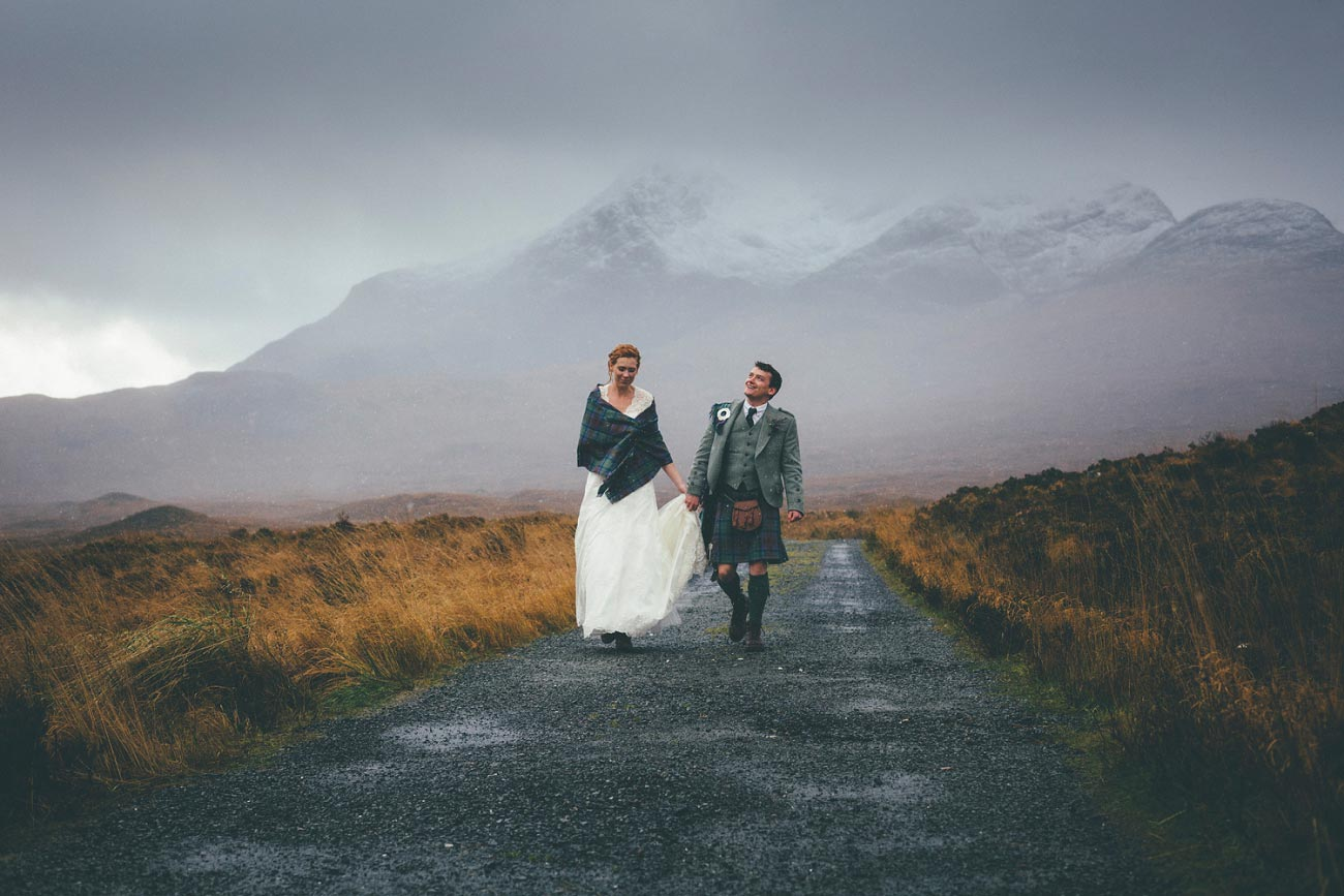 wedding photographer isle of skye scotland elopement nc 0037