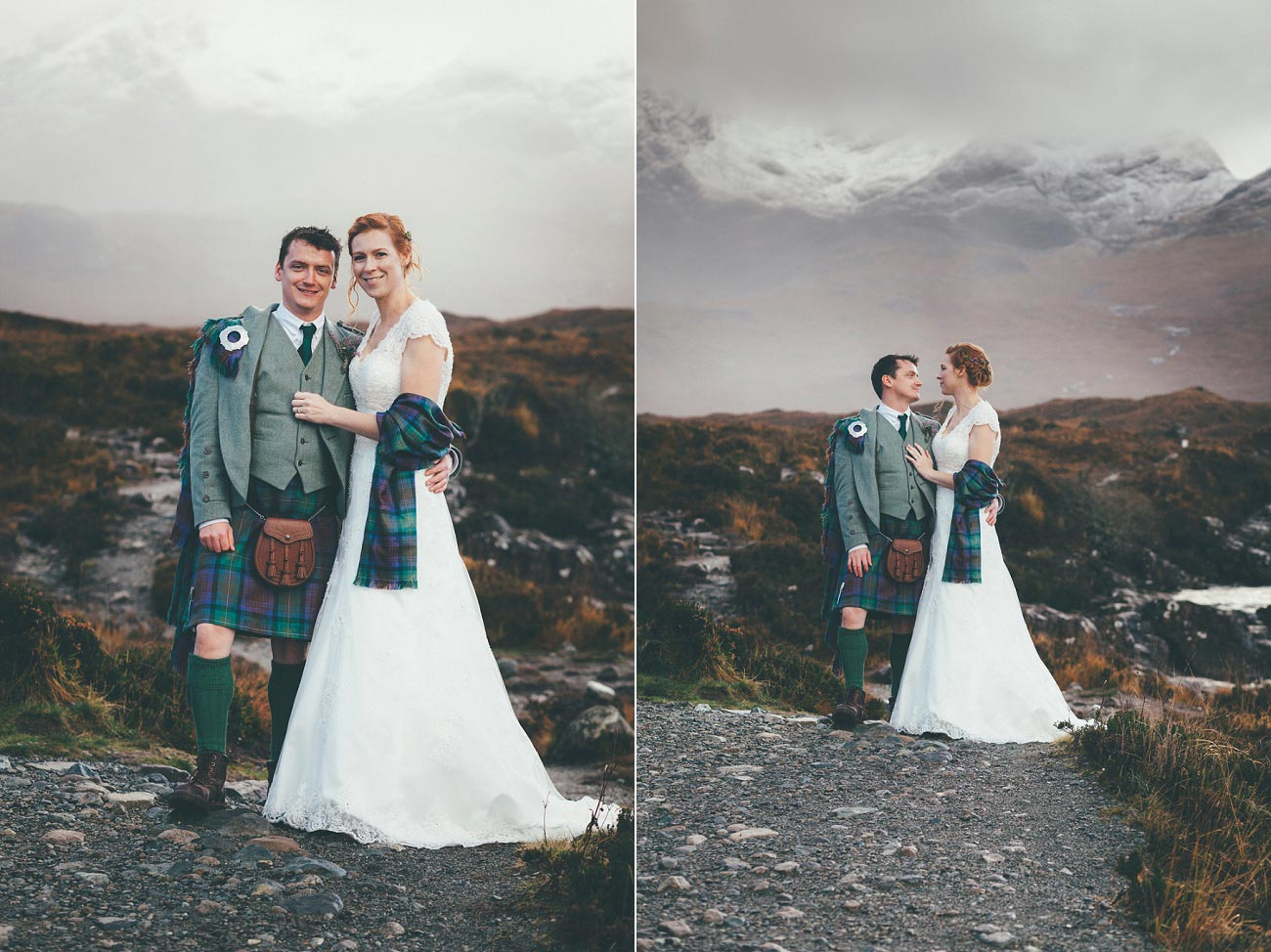 wedding photographer isle of skye scotland elopement nc 0038