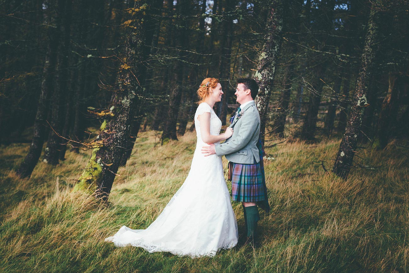 wedding photographer isle of skye scotland elopement nc 0039