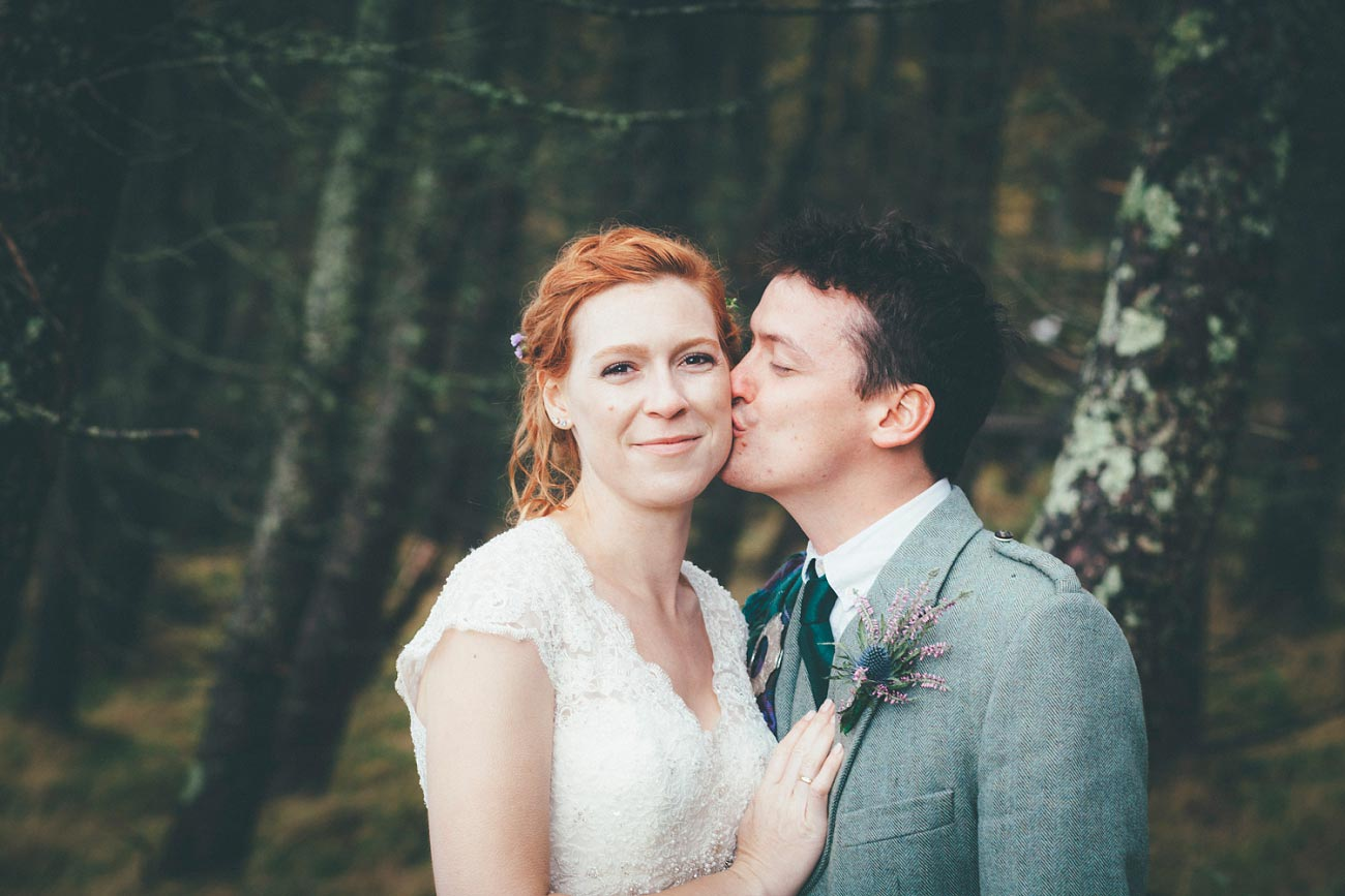 wedding photographer isle of skye scotland elopement nc 0040