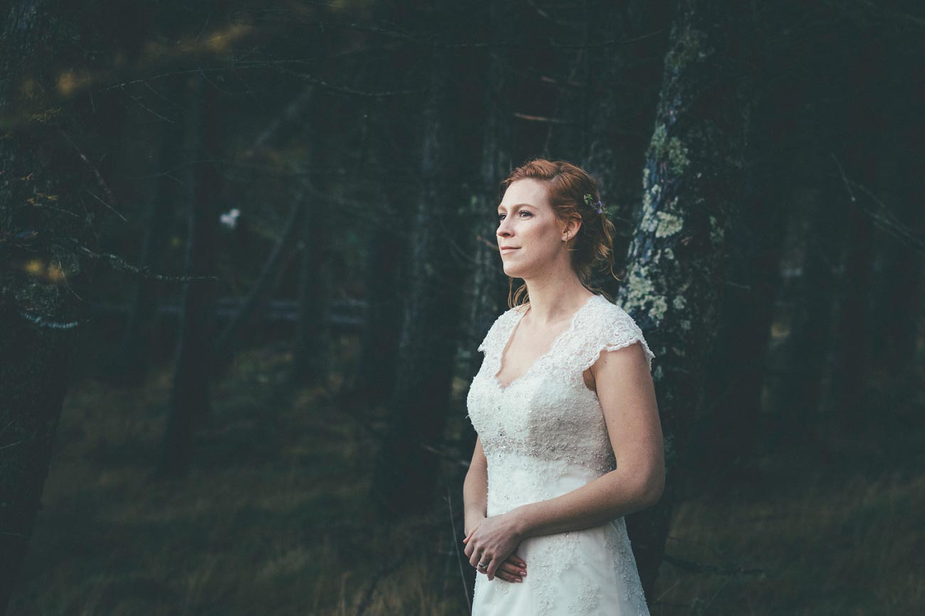 wedding photographer isle of skye scotland elopement nc 0041