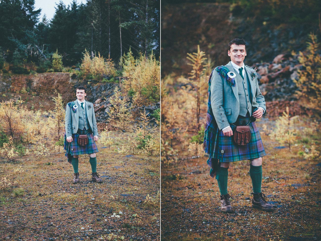 wedding photographer isle of skye scotland elopement nc 0043