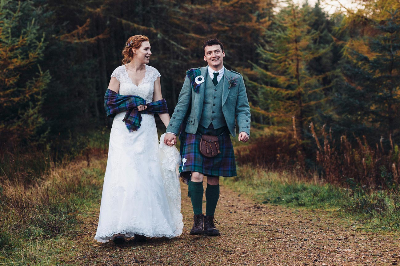 wedding photographer isle of skye scotland elopement nc 0044