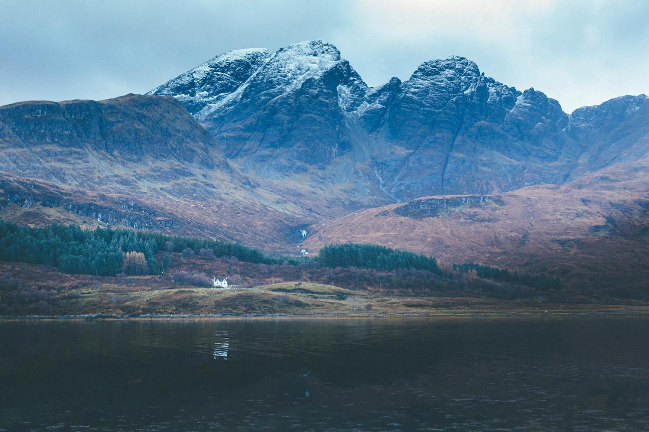 wedding photographer isle of skye scotland elopement nc 0045
