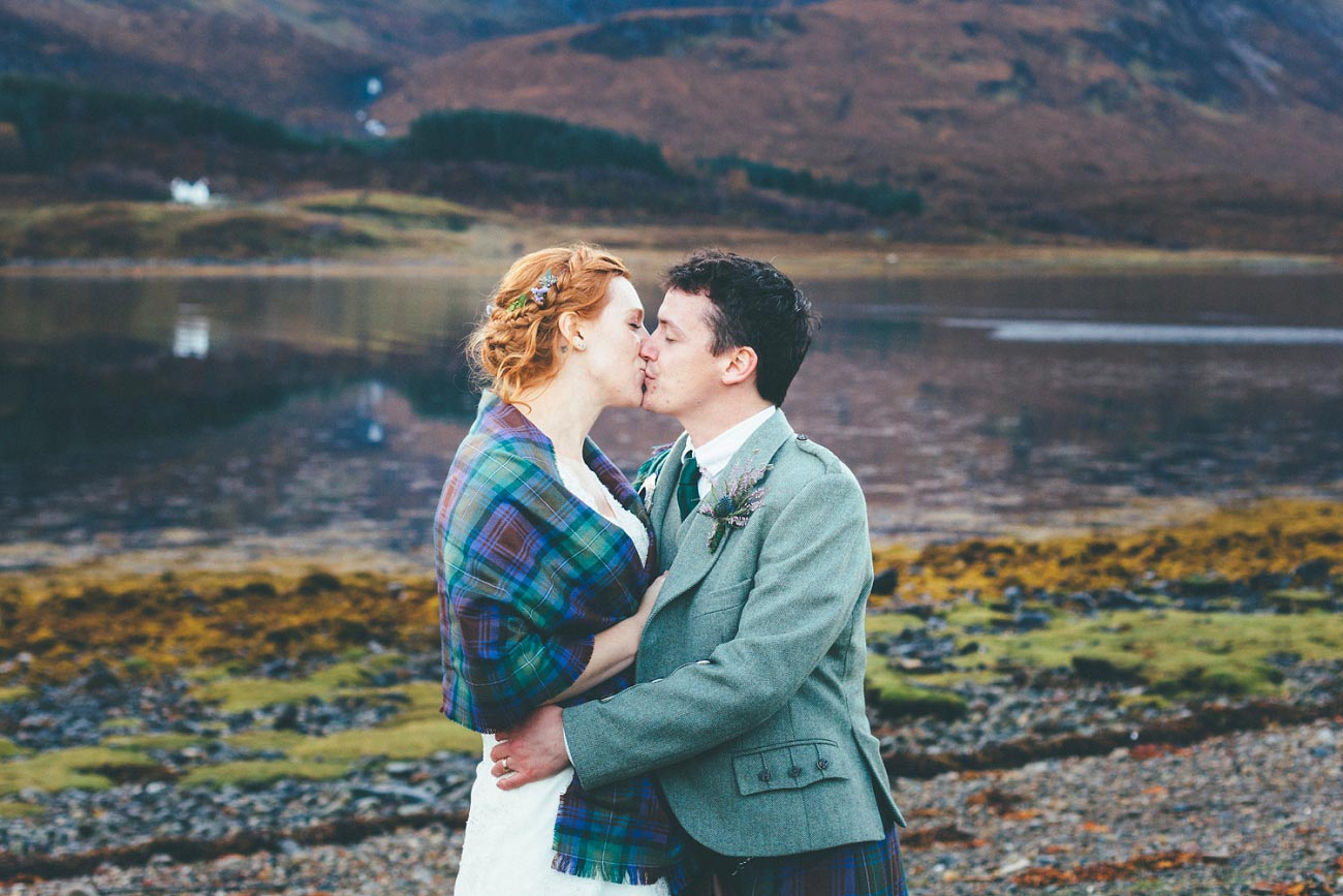 wedding photographer isle of skye scotland elopement nc 0046
