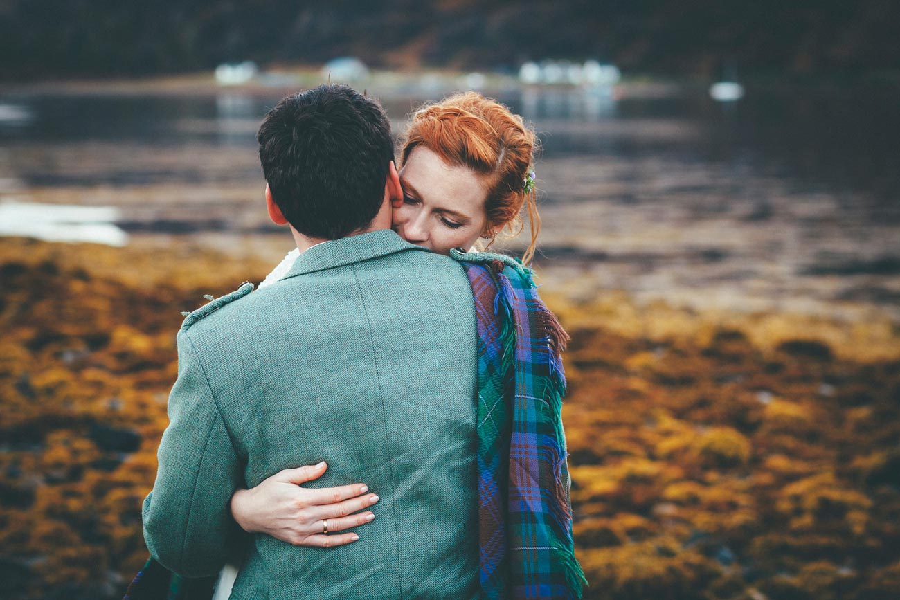 wedding photographer isle of skye scotland elopement nc 0047
