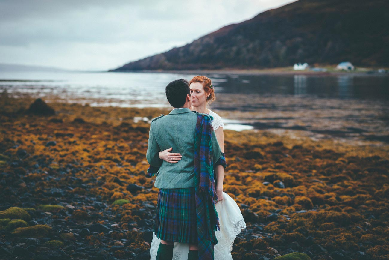 wedding photographer isle of skye scotland elopement nc 0048