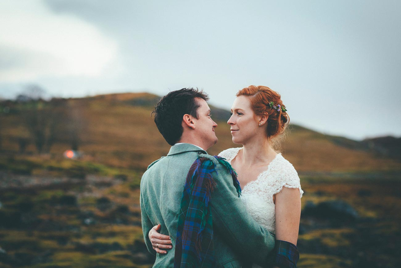 wedding photographer isle of skye scotland elopement nc 0049
