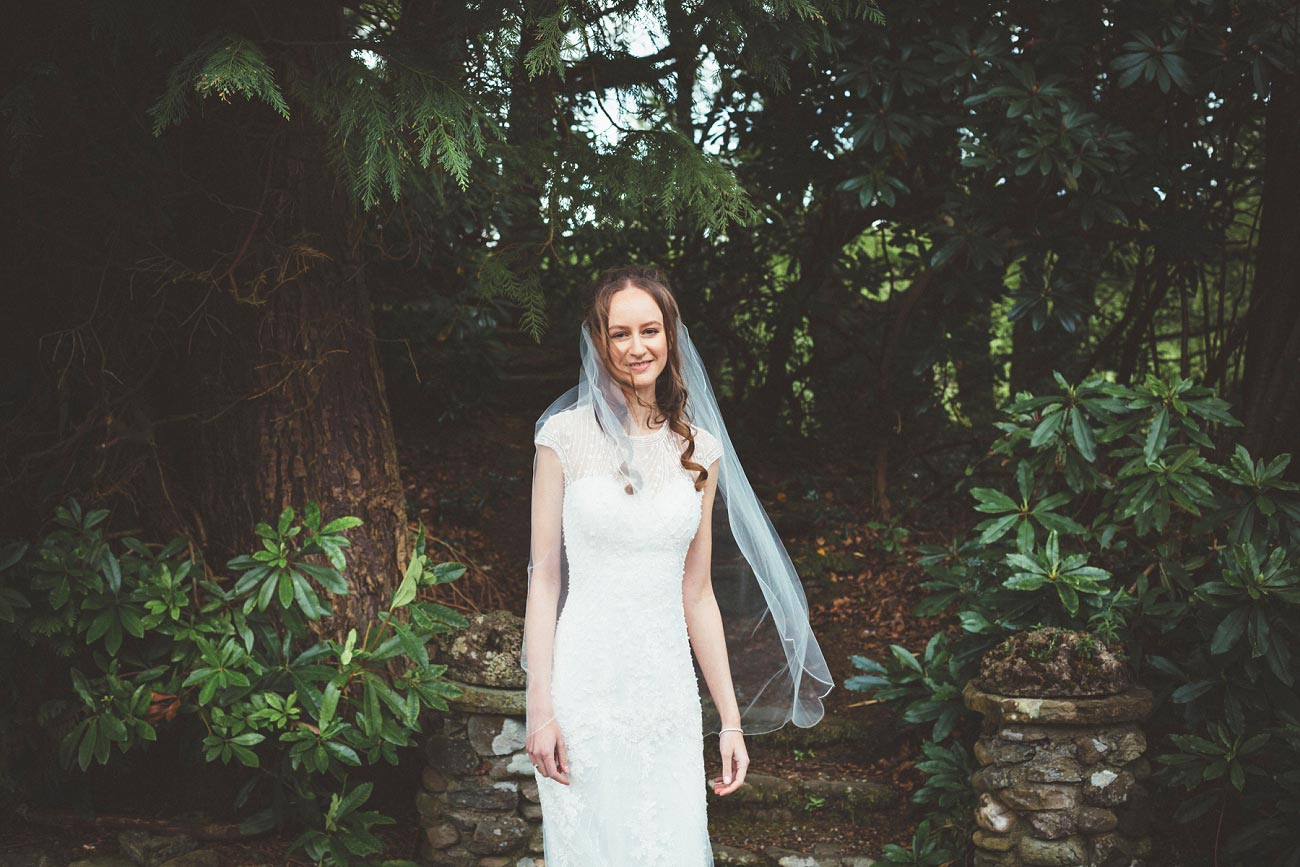 wedding photographer trossach kirk church roman camp hotel callander scotland 0020
