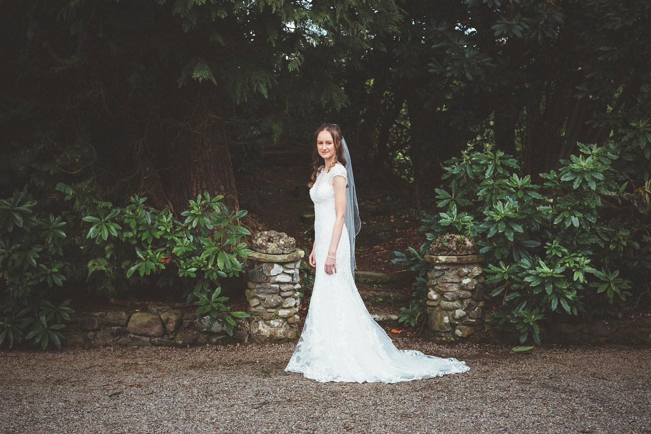 wedding photographer trossach kirk church roman camp hotel callander scotland 0022