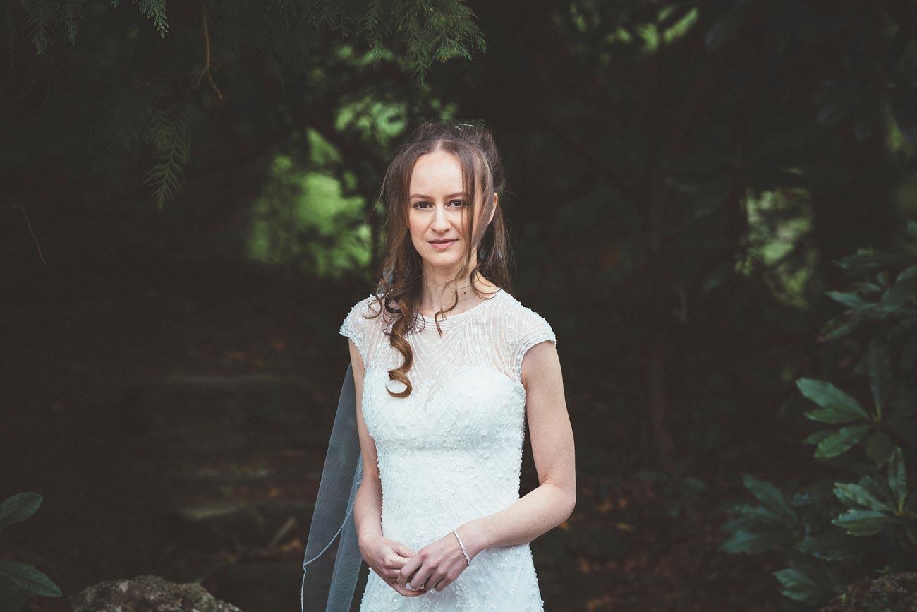 wedding photographer trossach kirk church roman camp hotel callander scotland 0023