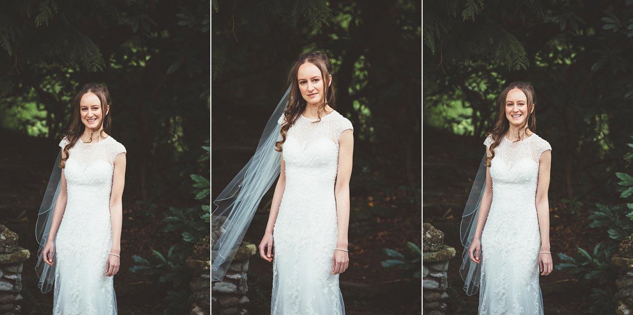 wedding photographer trossach kirk church roman camp hotel callander scotland 0024