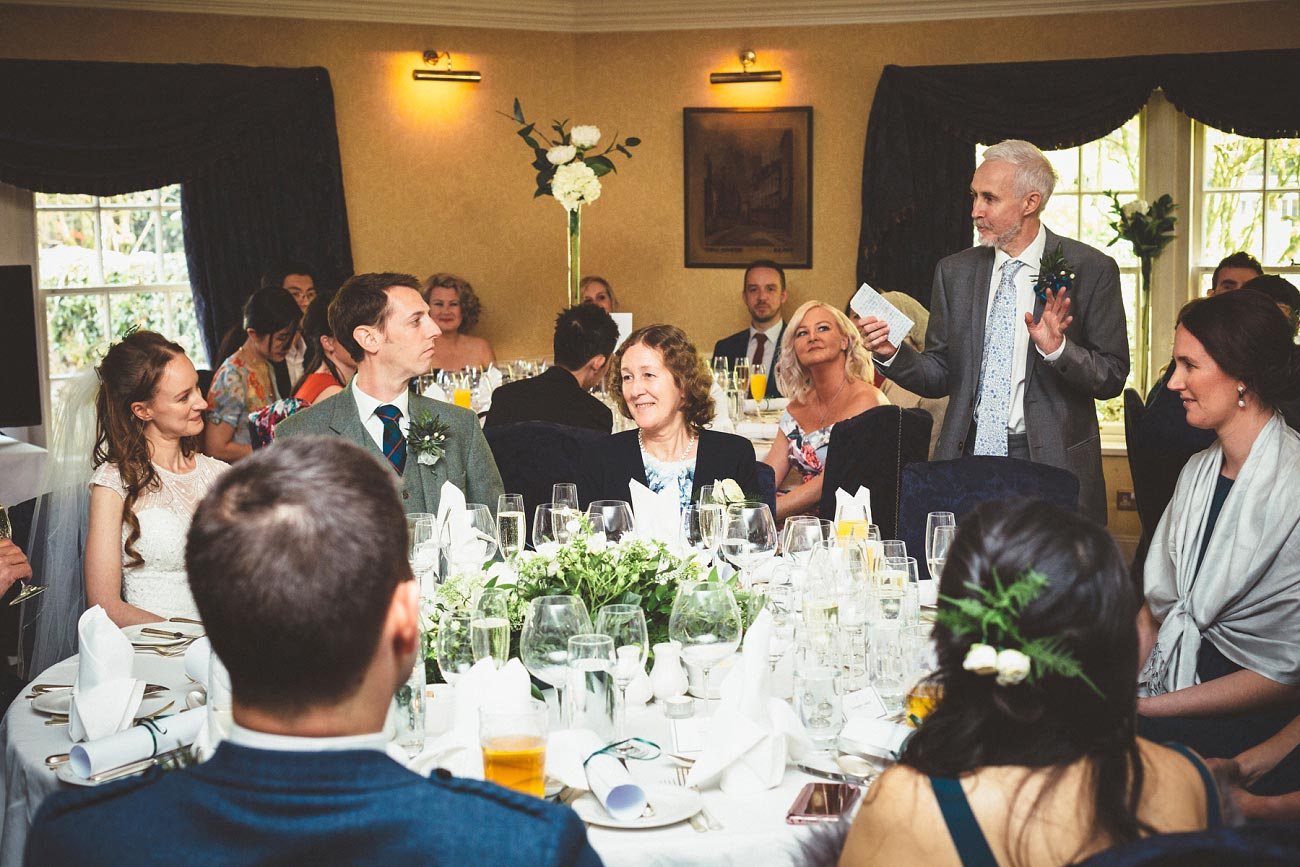 wedding photographer trossach kirk church roman camp hotel callander scotland 0088