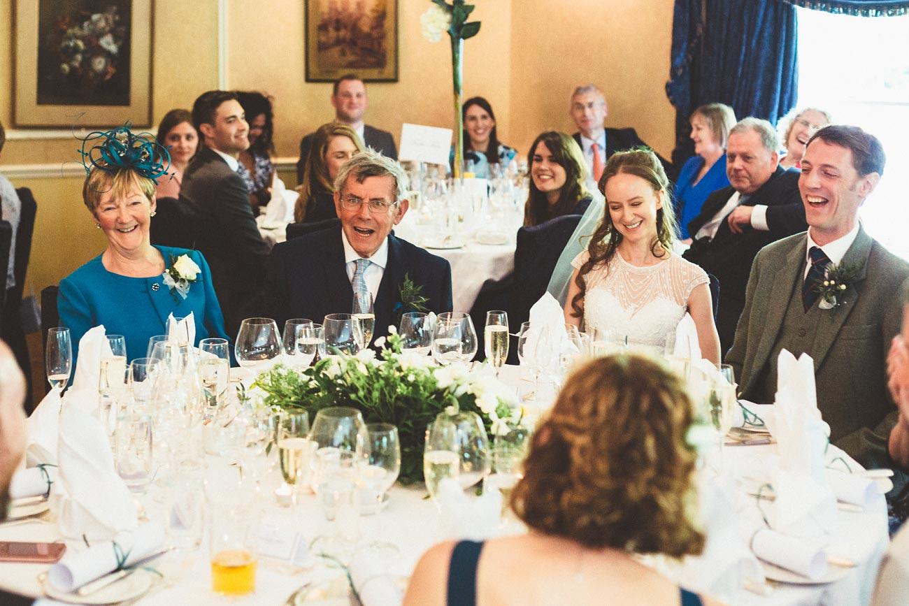 wedding photographer trossach kirk church roman camp hotel callander scotland 0089
