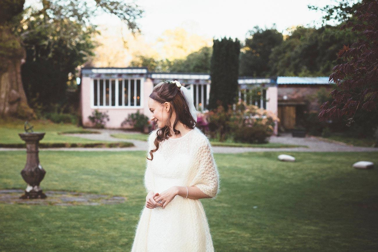 wedding photographer trossach kirk church roman camp hotel callander scotland 0095