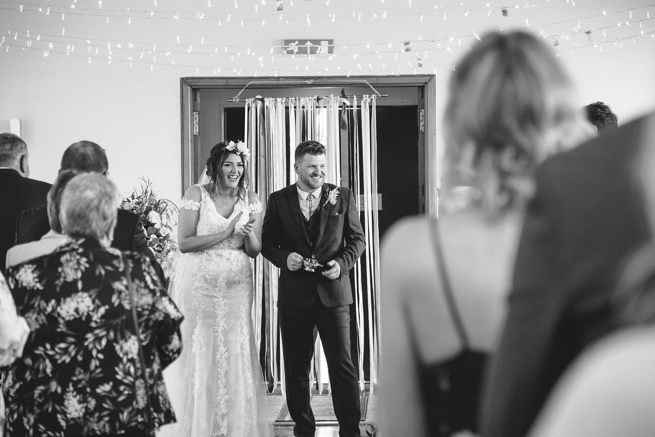 wedding photography fife letham village Hall scotland woodland vintage 0060
