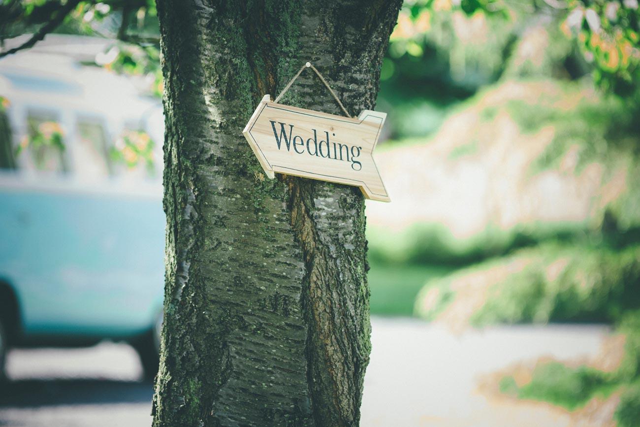 wedding photography fife letham village Hall scotland woodland vintage 0087