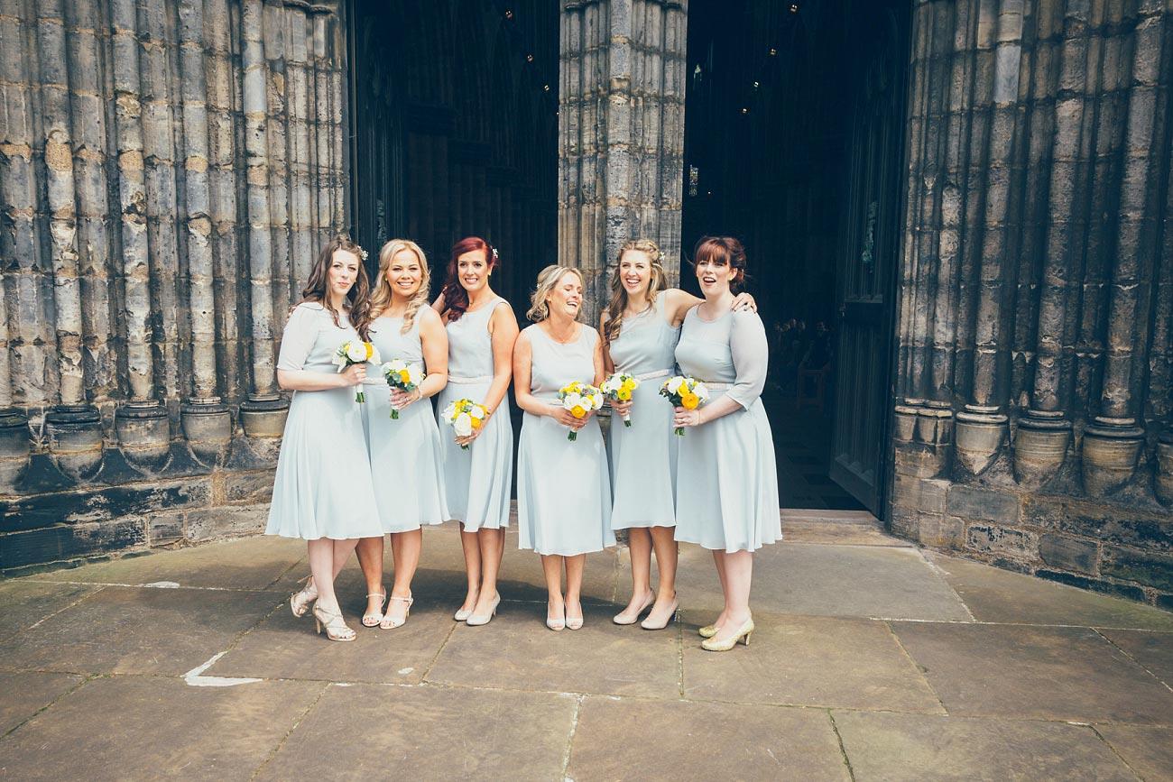wedding photography glasgow cathedral oran mor 0017