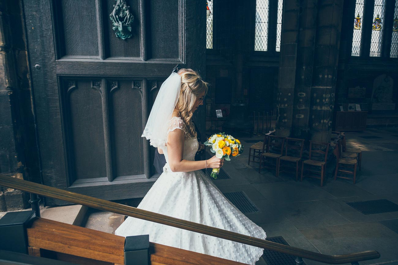 wedding photography glasgow cathedral oran mor 0019