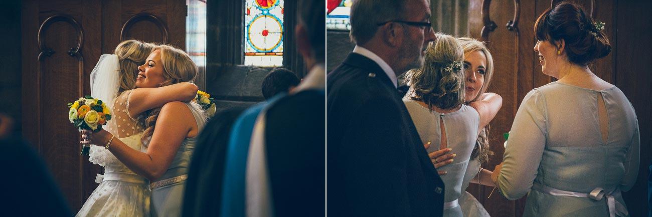 wedding photography glasgow cathedral oran mor 0025