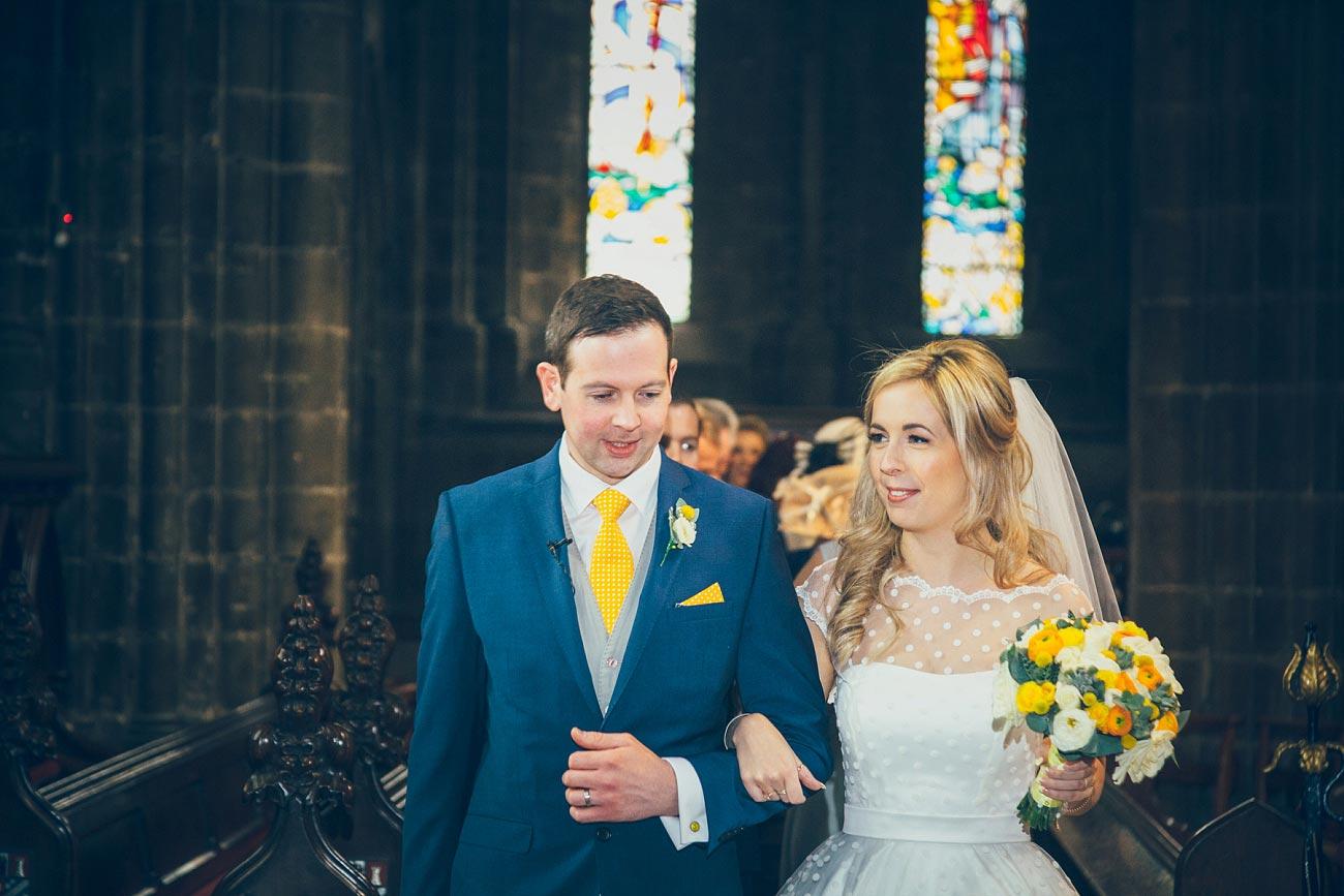 wedding photography glasgow cathedral oran mor 0026