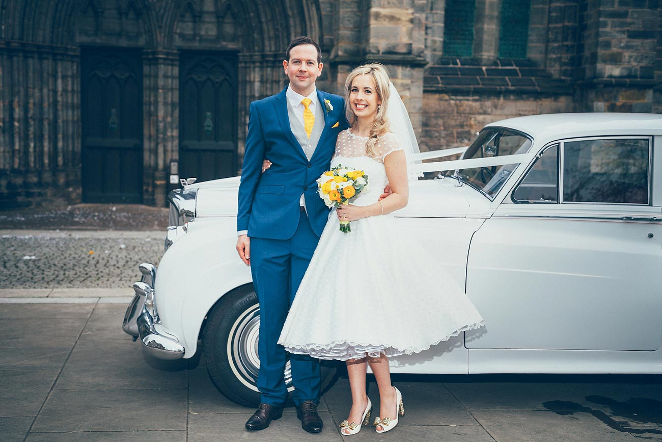 wedding photography glasgow cathedral oran mor 0034