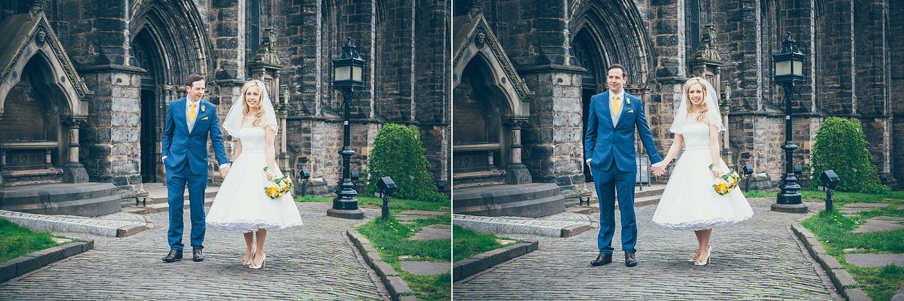 wedding photography glasgow cathedral oran mor 0039