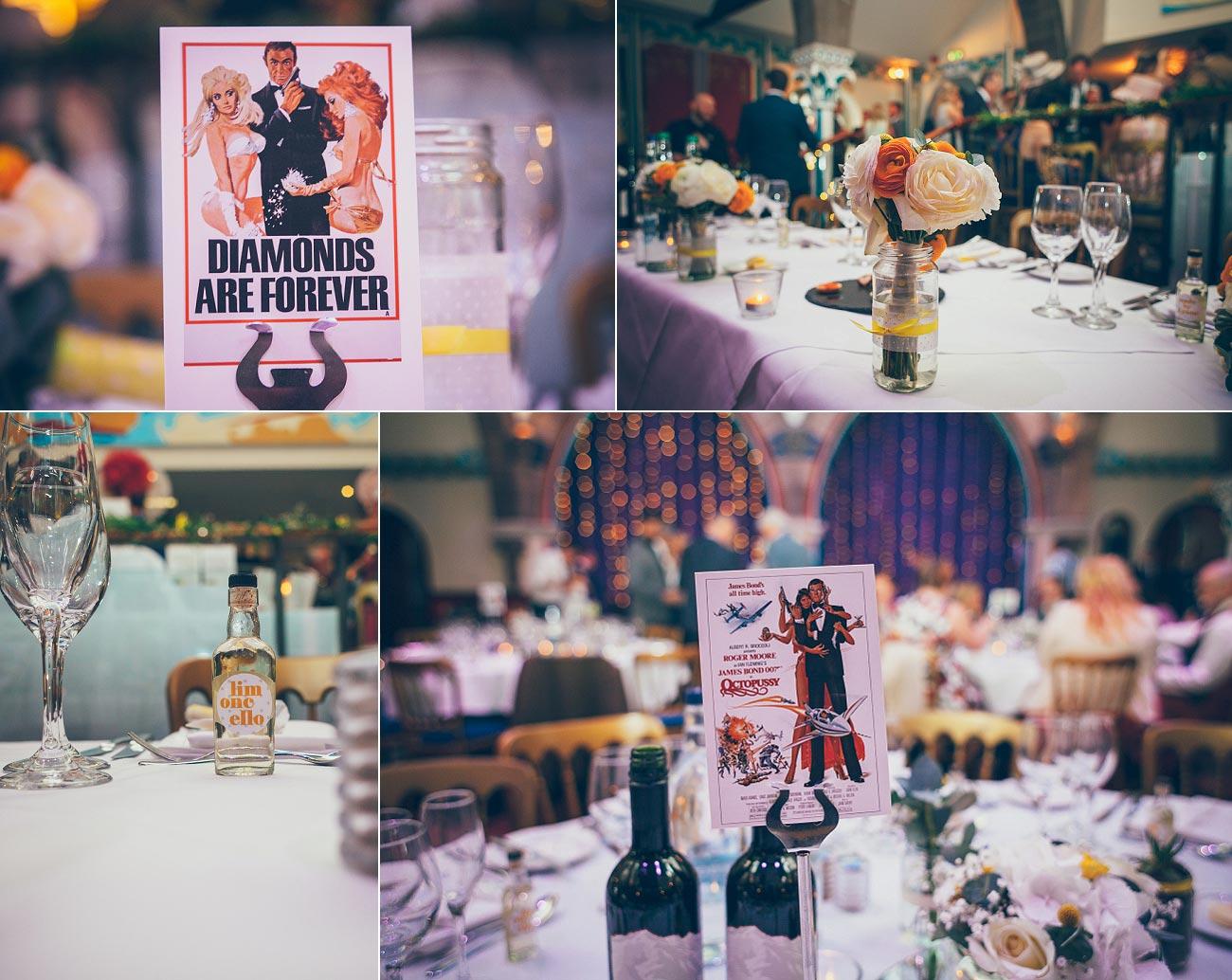wedding photography glasgow cathedral oran mor 0044