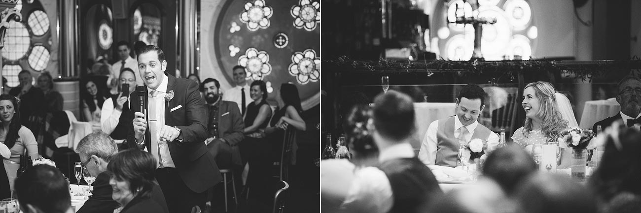 wedding photography glasgow cathedral oran mor 0051