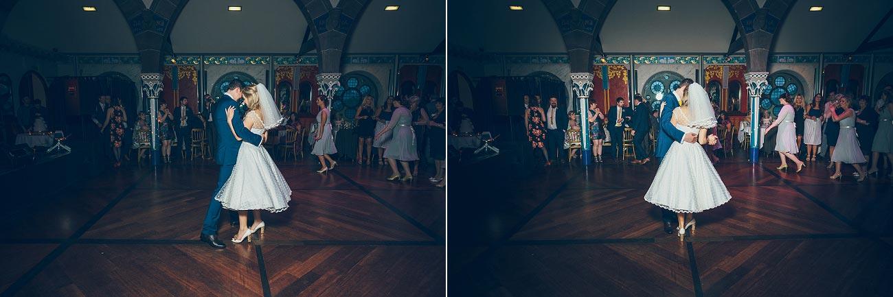 wedding photography glasgow cathedral oran mor 0055