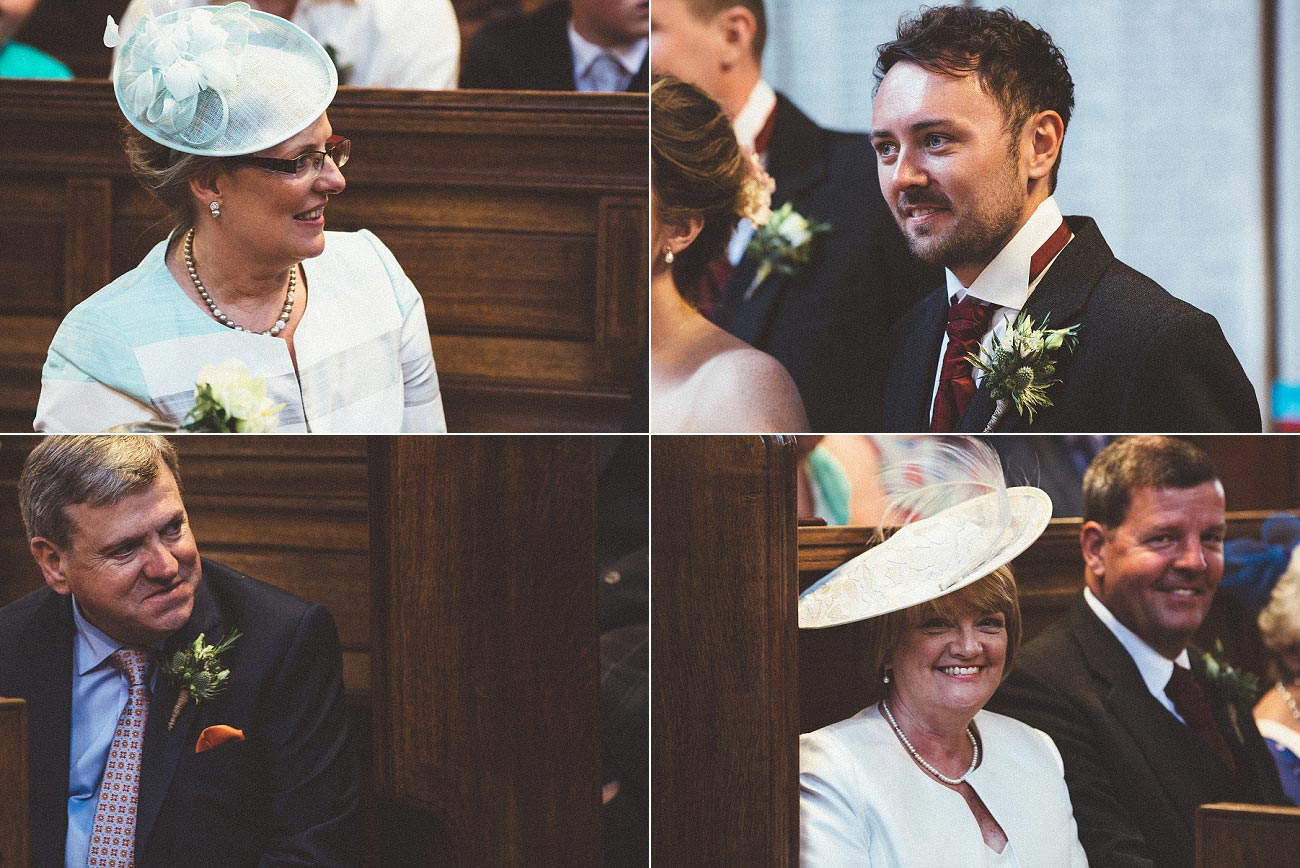 wedding photography glasgow university chapel oran mor reportage 21
