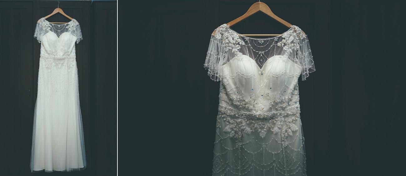 wedding photography pollokshields burgh hall glasgow 0002