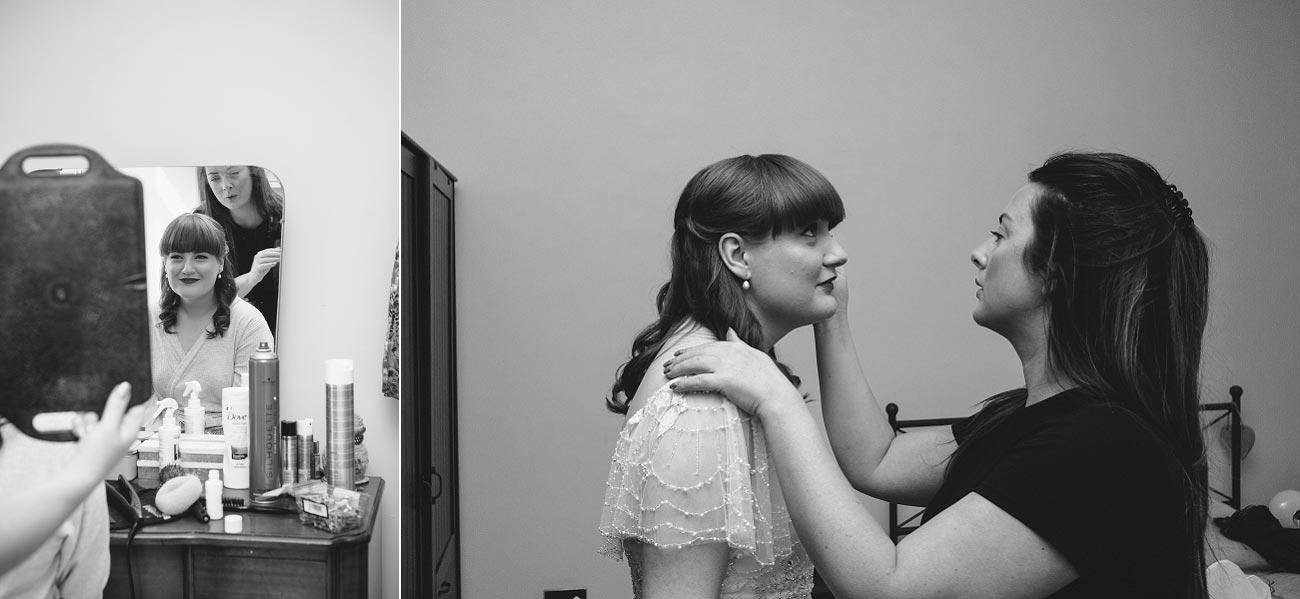wedding photography pollokshields burgh hall glasgow 0004