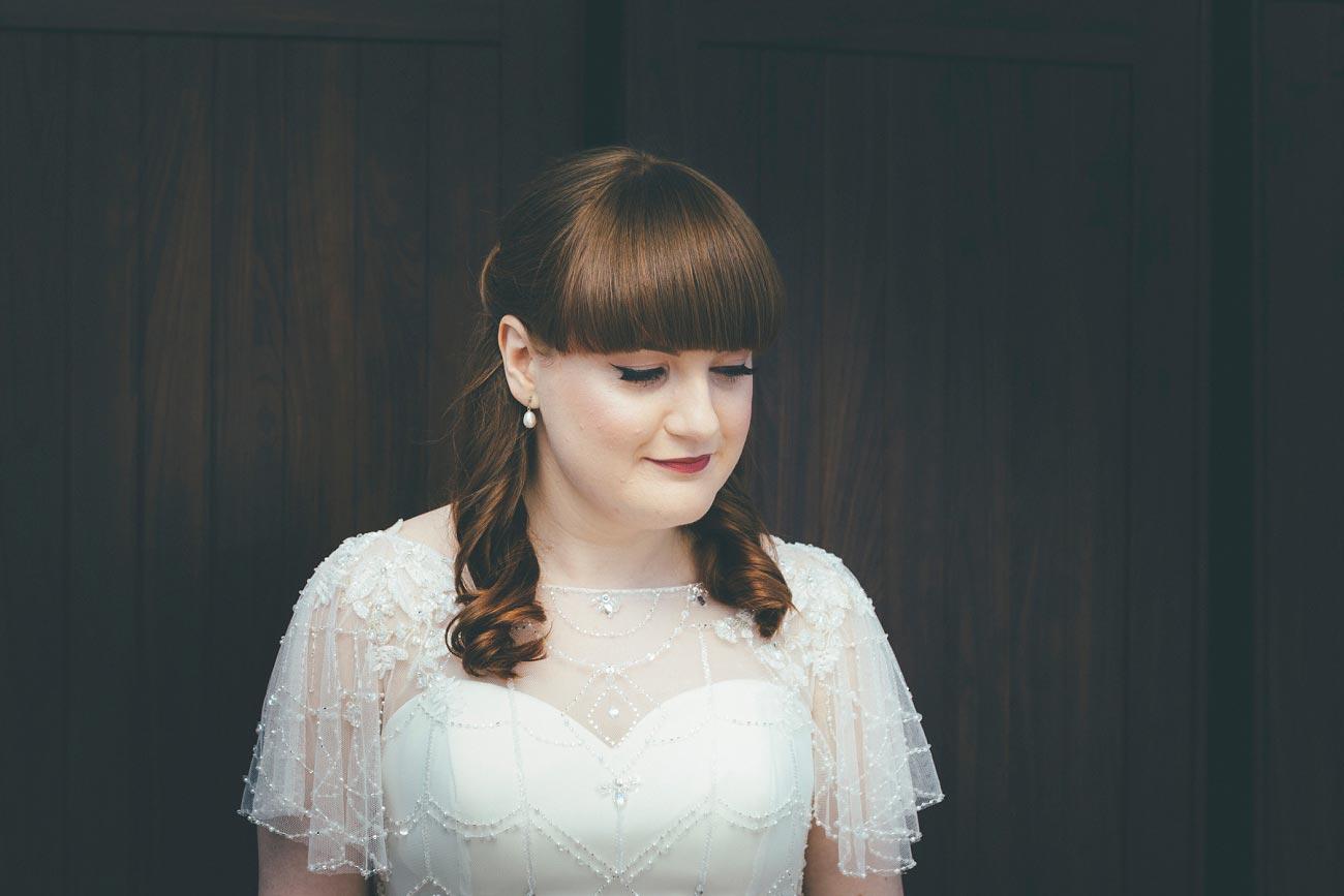 wedding photography pollokshields burgh hall glasgow 0006