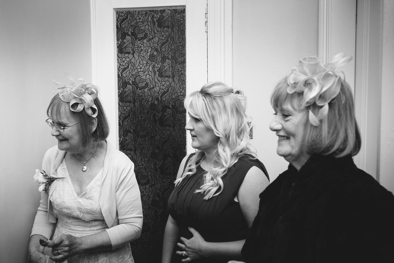 wedding photography pollokshields burgh hall glasgow 0010