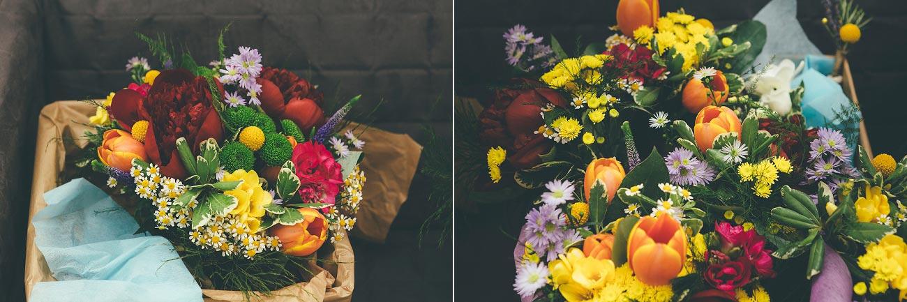 wedding photography pollokshields burgh hall glasgow 0014