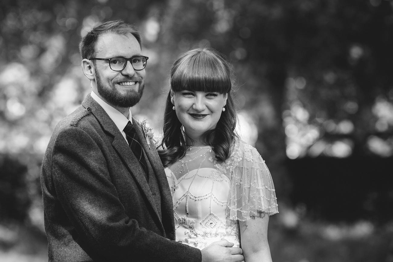 wedding photography pollokshields burgh hall glasgow 0044
