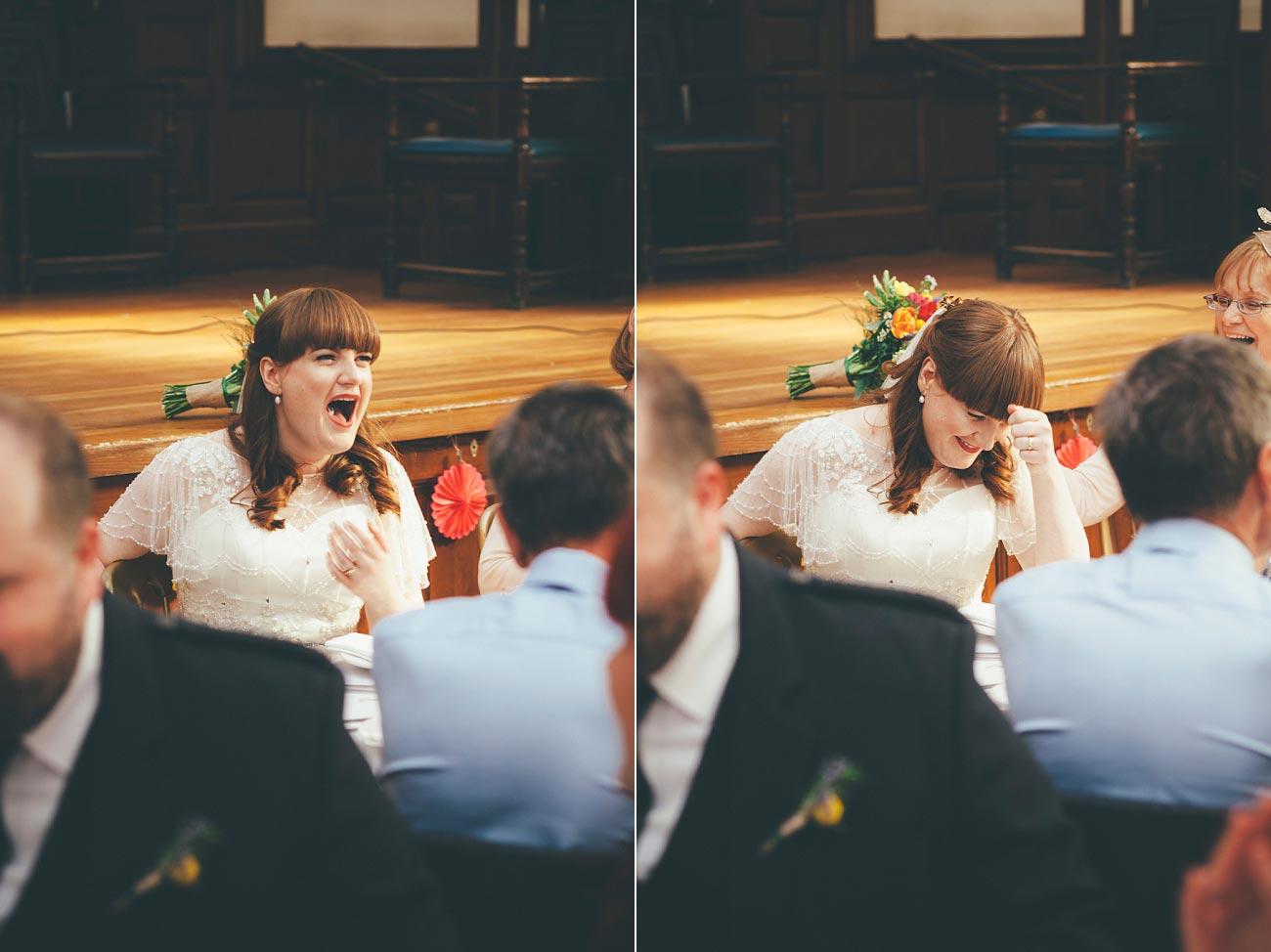 wedding photography pollokshields burgh hall glasgow 0053