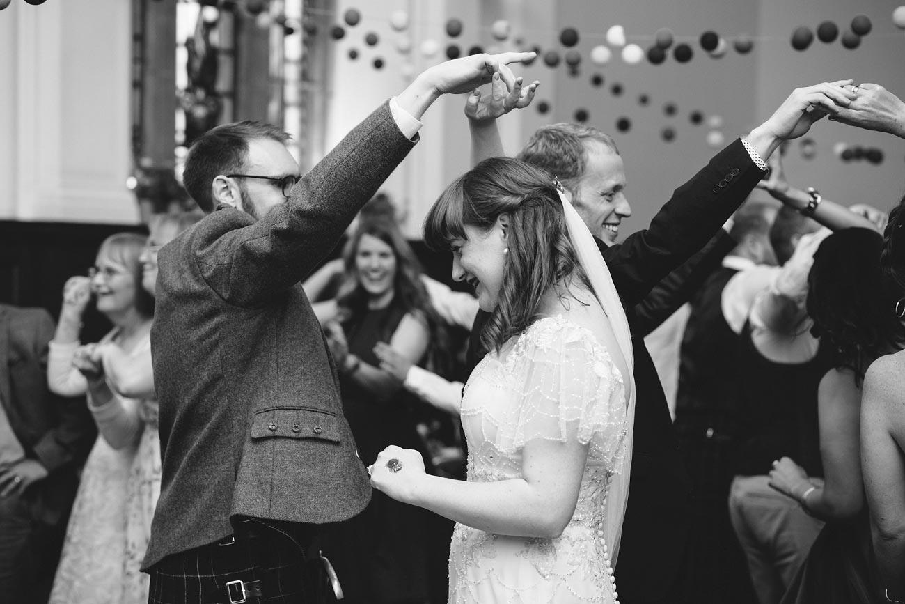 wedding photography pollokshields burgh hall glasgow 0069